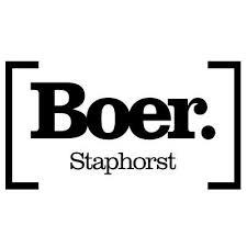 logo Boer Staphorst