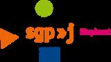 SGP-jongeren › Staphorst
